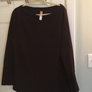 Great condition Lucy activewear tunic!